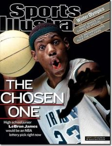Si-cover_lebron_james_2002_0_0_0x0_442x575
